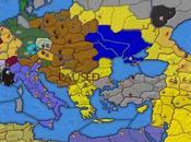 yellow chronicles, pour Grandes Invasions (6ème partie)