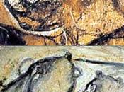 Dessiner peindre animaux bêtes sauvages artistes– Partie