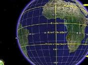 sont solstices équinoxes