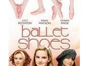 [Film] L'Ecole tous talents (2009)