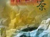 Oolong Taïwan whaouhhh !!!!