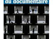 L'écriture documentaire Jacqueline Sigaar