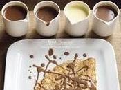 Lire chocolat