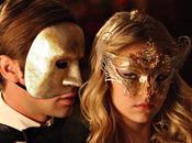 Gossip Girl saison Taylor Momsen cachée producteurs série
