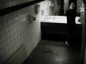13th Street Blood Bath
