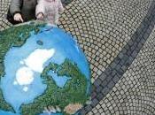 écolo scepticisme tribune pour Terra