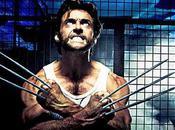 Origins Wolverine Hugh Jackman dévoile détails scénario