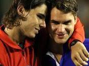 Nadal-Federer: qui?