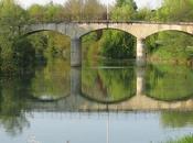 joli pont Auch...