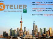 e-Commerce DIGITAL CHINA Tour
