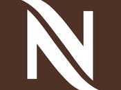 [News Apps] Nespresso, passez commandes depuis votre Iphone