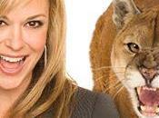 phénomène Cougar