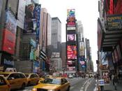New-York nous voilà
