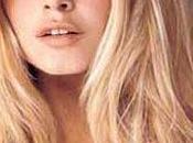 Madrague Loana Brigitte Bardot clips