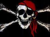 Shueisha s'adresse lecteurs pour lutter contre piratage