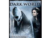 """""""Franklyn"""" rebaptisé """"Dark Word"""" sortie directe DVD/Blu-ray/VOD"""