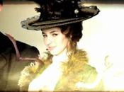 Aventures extraordinaires d'Adèle Blanc-Sec clip film