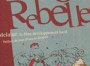 """C'est lire """"Moutons Rebelles"""" Béatrice Barras."""