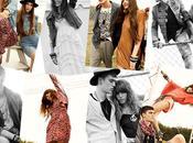 h&m; lutte contre sida grâce Doillon collection Fashion against Aids