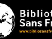 Bibliothèques Sans Frontières primé pour action Haïti
