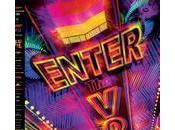 Enter Void, dévoile images vidéos
