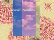 Passeuse rêves, Lois Lowry