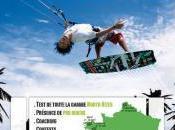 North Tour demo France