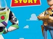 Story magique
