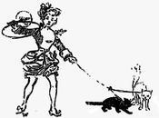 VEBER Cabarets Artistiques Chanson. Willette, Jouy, Bruant, Meusy...