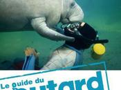 bons plans guide Routard Tourisme durable 2010/2011