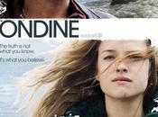 Ondine bande annonce prochain film avec Colin Farrell