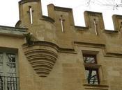 Maison Quatre Chiffre
