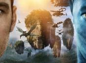 James Cameron lâche infos Avatar