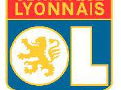Ligue Champions, Bayern-Lyon supo Olic