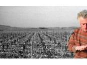 Olivier Moor, vigneron Chablis, Bourgogne