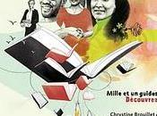Journée mondiale livre droit d'auteur organisée l'UNESCO