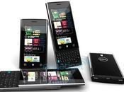 Dell prépare offensive mobile
