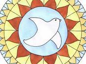 Cercle paix (Nancy Huston)