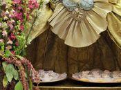Marie Antoinette back