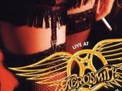 Aerosmith #1.2-Rockin' Joint-2002 (publié 2005)
