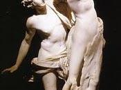 Bernin, Apollon Daphné, 1623Cette sculpture représe...