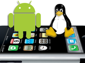 [TUTO] Installer Androïd iPhone