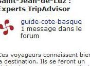 Tripadvisor sollicite Offices Tourisme