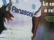 Question interdite Marseille peut-il remporter ligue champions