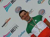 Tour Romandie, prologue=Marco Pinotti (Team HTC-Columbia)