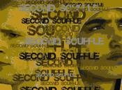 Second Souffle K-Ra [Sale Equipe] (MP3)