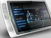 Test Tablet SmartQ Android,Windows,Linux HDMI