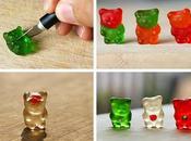 Gummy Bear Experience