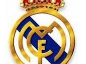 Ronaldo restera