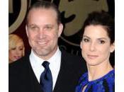 C'est officiel Sandra Bullock divorce